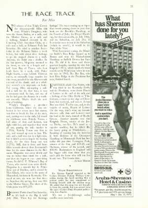 June 23, 1973 P. 75