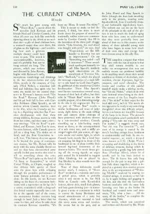 May 12, 1980 P. 130