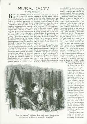 May 12, 1980 P. 134