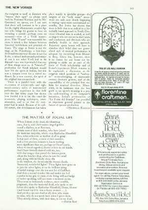 May 12, 1980 P. 141