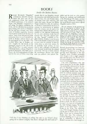 May 12, 1980 P. 142