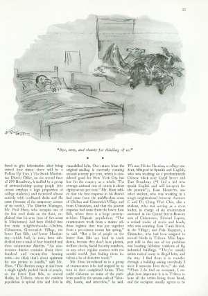 May 12, 1980 P. 32