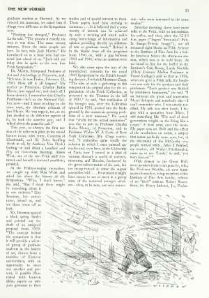 May 12, 1980 P. 34
