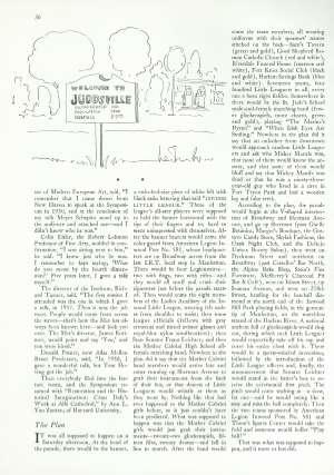 May 12, 1980 P. 37