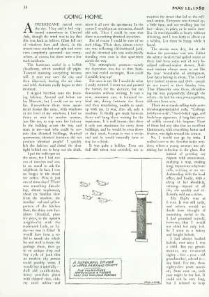 May 12, 1980 P. 38