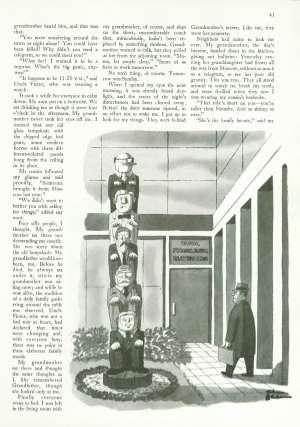 May 12, 1980 P. 40