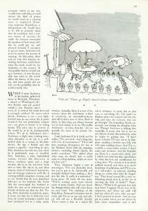May 12, 1980 P. 48