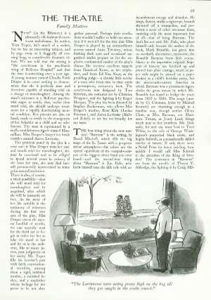 May 12, 1980 P. 69