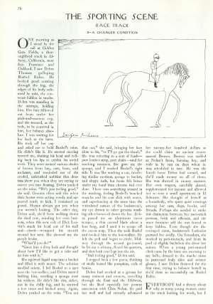 May 12, 1980 P. 76