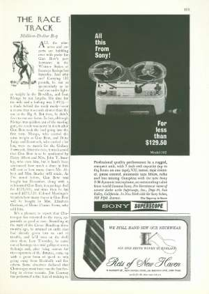 August 15, 1964 P. 105
