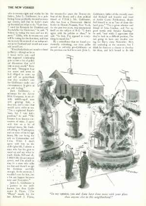 August 15, 1964 P. 20