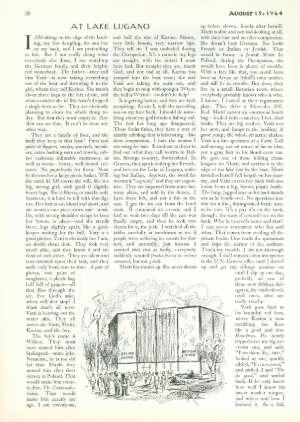 August 15, 1964 P. 28