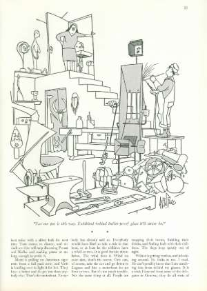 August 15, 1964 P. 30
