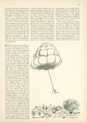 August 15, 1964 P. 34