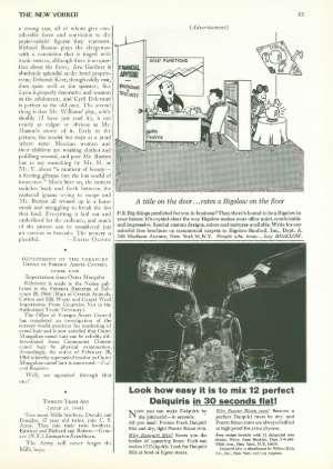 August 15, 1964 P. 84