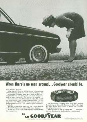 August 15, 1964 P. 86