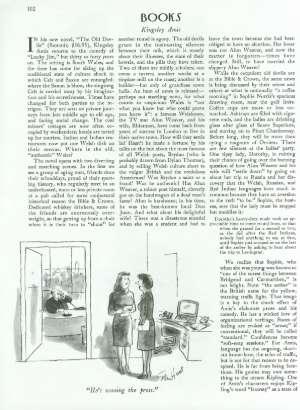 April 27, 1987 P. 102