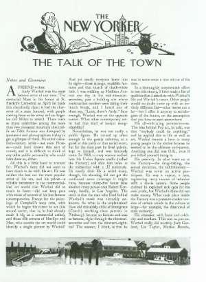 April 27, 1987 P. 27