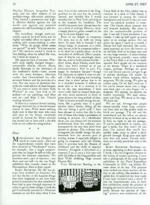 April 27, 1987 P. 28