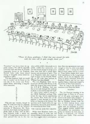 April 27, 1987 P. 30