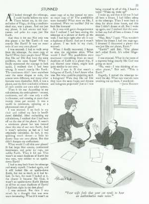 April 27, 1987 P. 33