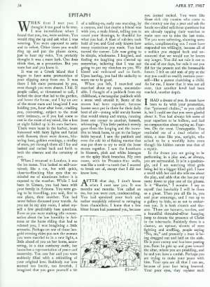 April 27, 1987 P. 34