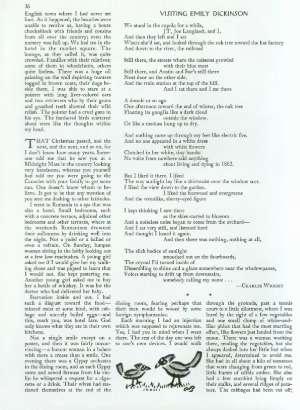 April 27, 1987 P. 36