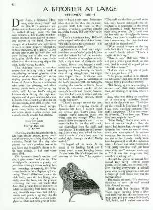 April 27, 1987 P. 42