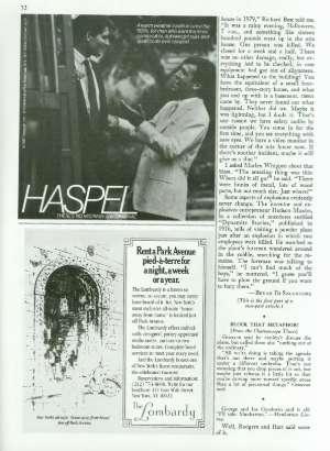 April 27, 1987 P. 73