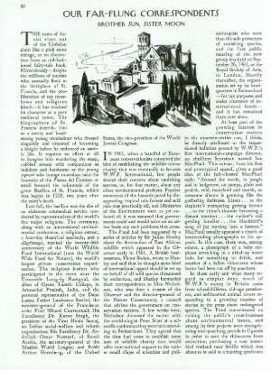 April 27, 1987 P. 80