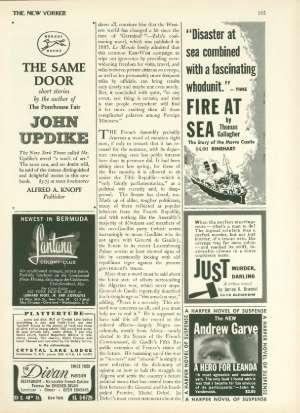 August 22, 1959 P. 104