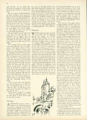 August 22, 1959 P. 24