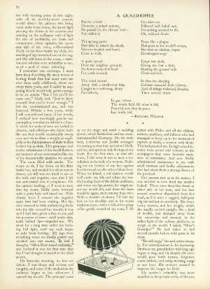 August 22, 1959 P. 34