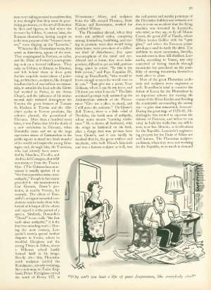 August 22, 1959 P. 38