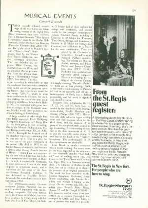 September 16, 1974 P. 129