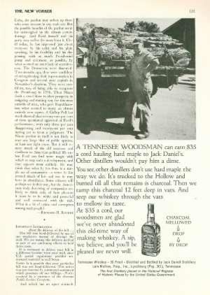 September 16, 1974 P. 134