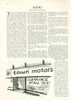 September 16, 1974 P. 140