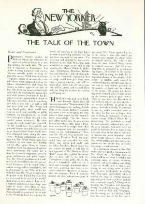 September 16, 1974 P. 31
