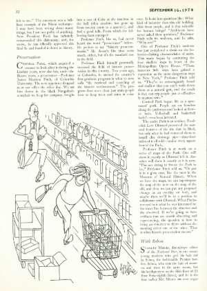 September 16, 1974 P. 33