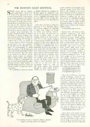 September 16, 1974 P. 36