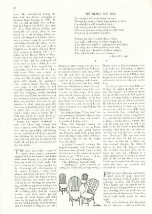 September 16, 1974 P. 42