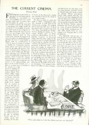 September 16, 1974 P. 95