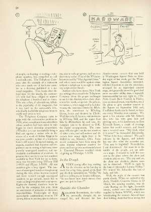 August 29, 1953 P. 20