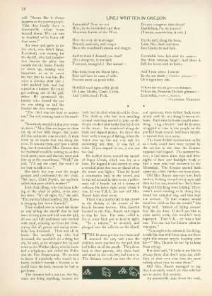 August 29, 1953 P. 28