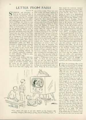 August 29, 1953 P. 58