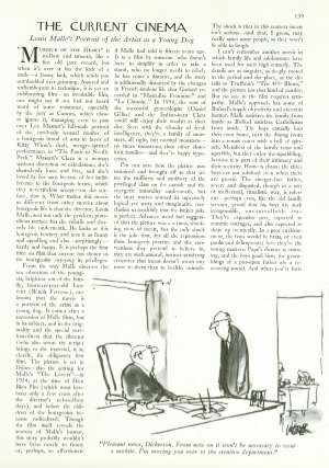 October 23, 1971 P. 139