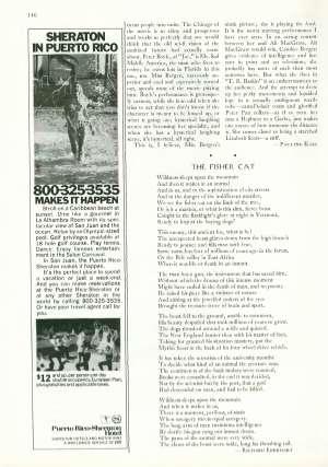 October 23, 1971 P. 147