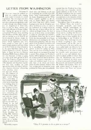 October 23, 1971 P. 155