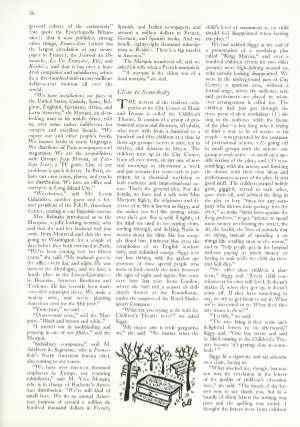 October 23, 1971 P. 36