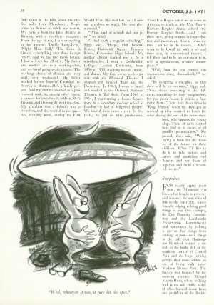 October 23, 1971 P. 38